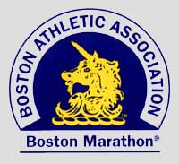 115th Boston Marathon sold out in record time