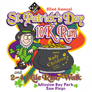 St-Patricks-Day-10K-San-Diego-2012